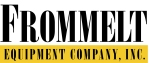 Operations Manager, Frommelt Equipment Company, Inc.
