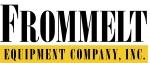 Frommelt Equipment Company